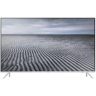 Фото 4K (Ultra HD) телевизор SAMSUNG UE 60KS7000