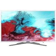 LED телевизор SAMSUNG UE 40K5510