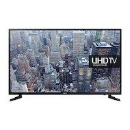 Фото 4K (Ultra HD) телевизор SAMSUNG UE 55JU6000