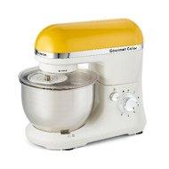 Кухонная машина ARIETE 1594 Gourmet Rainbow желтый