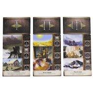 Фото Настольная игра Hobby World 1015 Игра Престолов