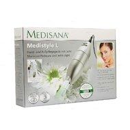 Фото Маникюрные наборы MEDISANA Medistyle L 85130