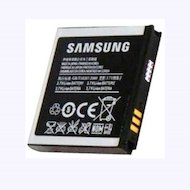 Аккумулятор Partner для Samsung EB504239HU 1000mAh (ПР034328)