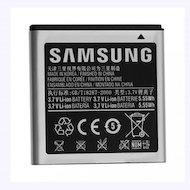 Аккумулятор Partner для Samsung EB575152VU/LA 1650mAh (ПР034173)