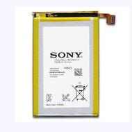 Аккумулятор Partner для Sony Xperia LIS1501ERPC 2300mAh (ПР034380)