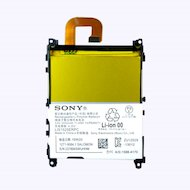 Аккумулятор Partner для Sony Xperia LIS1525ERPC 3000mAh (ПР034376)