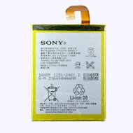 Аккумулятор Partner для Sony Xperia LIS1558ERPC 3100mAh (ПР034379)