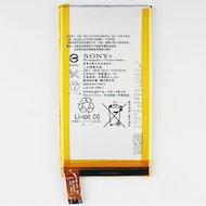 Аккумулятор Partner для Sony Xperia LIS1561ERPC 3100mAh (ПР034378)