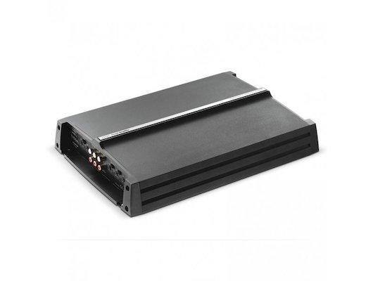 Усилитель Focal Auditor R-4280