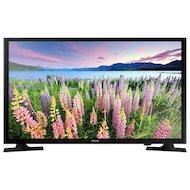 LED телевизор SAMSUNG UE 32J5205