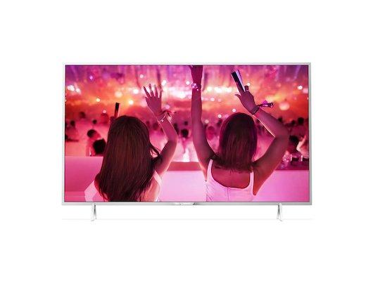 LED телевизор PHILIPS 40PFT 5501/60