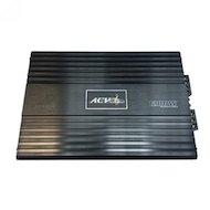 Усилитель ACV LX 1.1200