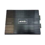 Усилитель ACV LX 1.800