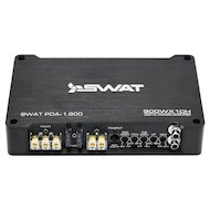 Усилитель Swat PDA 1.900