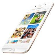 Фото Смартфон ASUS ZC550KL ZenFone Max 32Gb белый