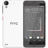 Фото Смартфон HTC Desire 530 EEA Stratus White
