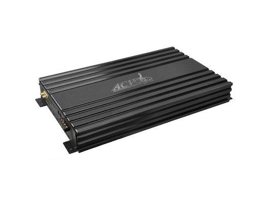 Усилитель ACV LX 4.60