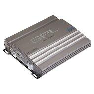 Усилитель SPL FX1-3000D
