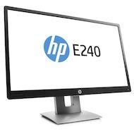"""Фото ЖК-монитор 22"""" HP EliteDisplay E240 /M1N99AA/"""