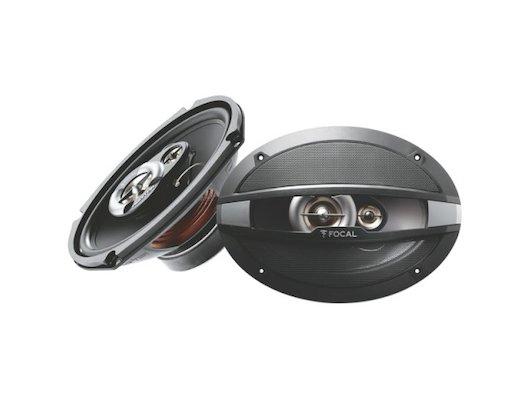 Колонки Focal Auditor R-690C
