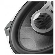 Фото Колонки Focal Performance PC 710