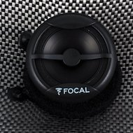Фото Колонки Focal Access 690 AC