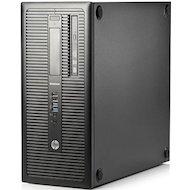 Системный блок HP EliteDesk 800 /J0F08EA/