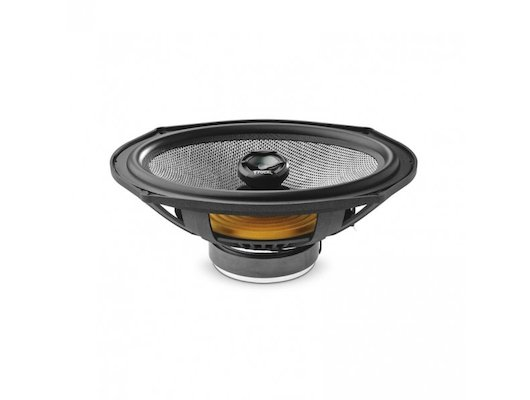 Колонки Focal Access 690 AC
