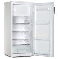 Фото Холодильник HANSA FM208.3