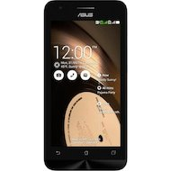 Фото Смартфон ASUS ZC451TG Zenfone Go 8Gb розовый