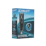 Фото Машинка для стрижки волос Scarlett SC-HC63C58