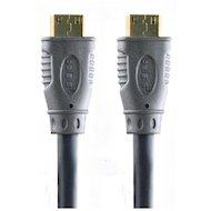 Фото Кабель BELSIS BGL 1142 HDMI(m) - HDMI(m) 5м. ver.1.4