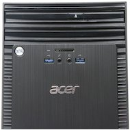 Фото Системный блок Acer Aspire TC-704 /DT.SZFER.001/