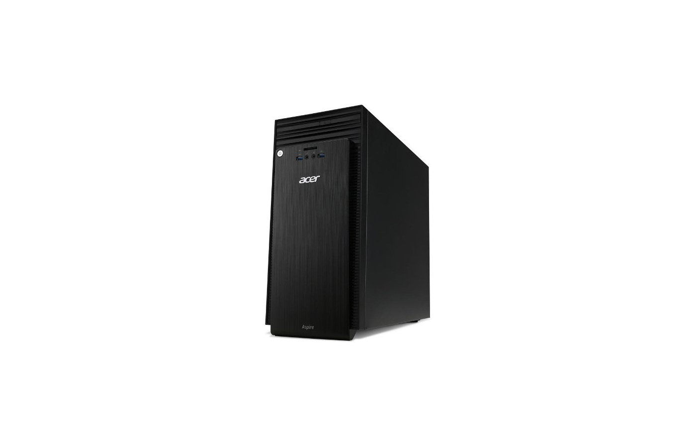 Системный блок Acer Aspire TC-704 /DT.SZFER.001/
