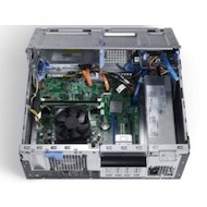 Фото Системный блок Dell Optiplex 5040 SFF /5040-2648/