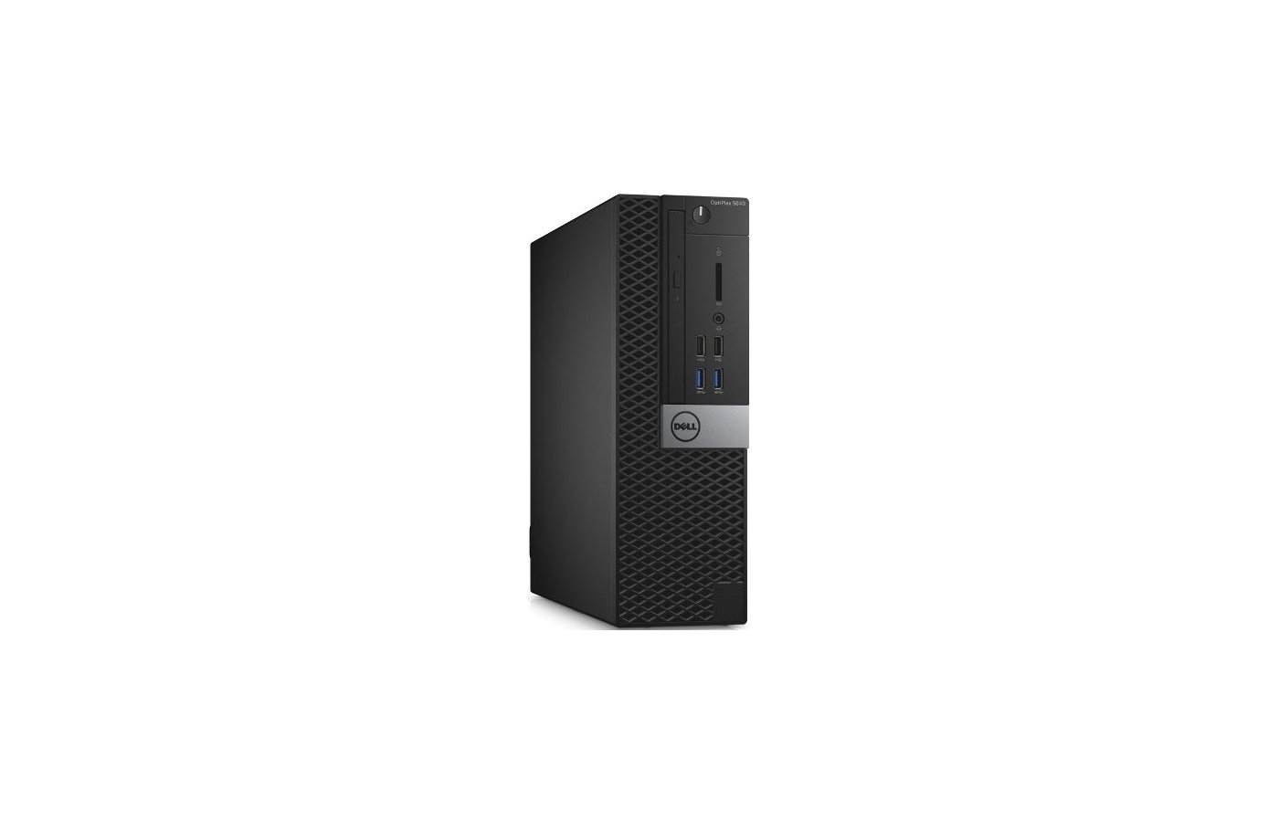Системный блок Dell Optiplex 5040 SFF /5040-2648/