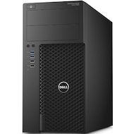 Системный блок Dell Precision 3620 MT /3620-0035/