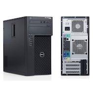 Фото Системный блок Dell Precision 3620 MT /3620-0035/