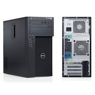 Фото Системный блок Dell Precision T3620 MT /3620-0066/