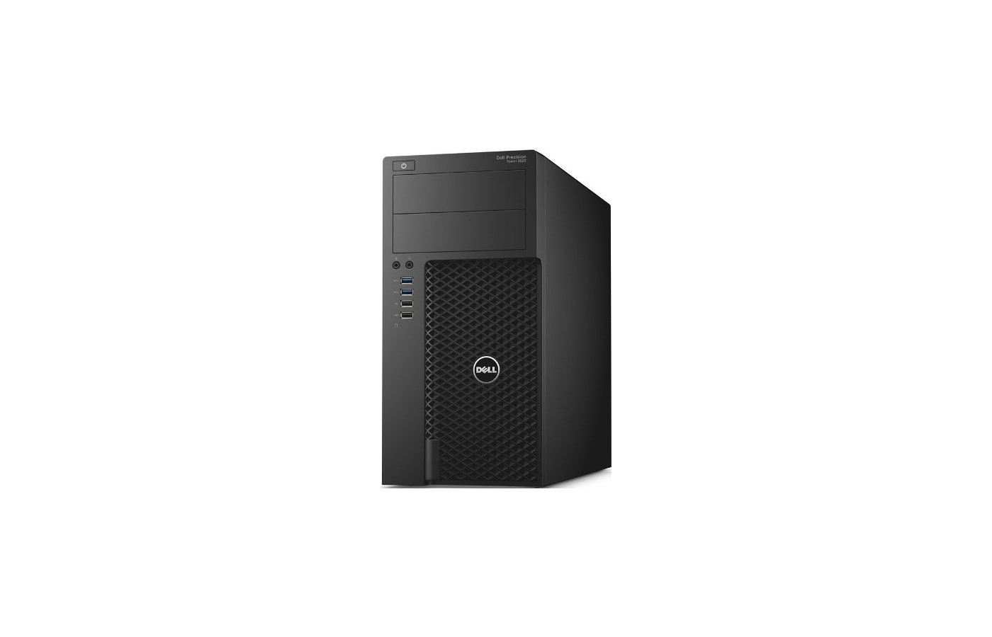 Системный блок Dell Precision 3620 MT /3620-9464/