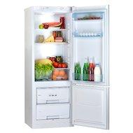 Фото Холодильник POZIS RK-102
