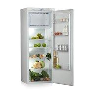 Фото Холодильник POZIS RS-416