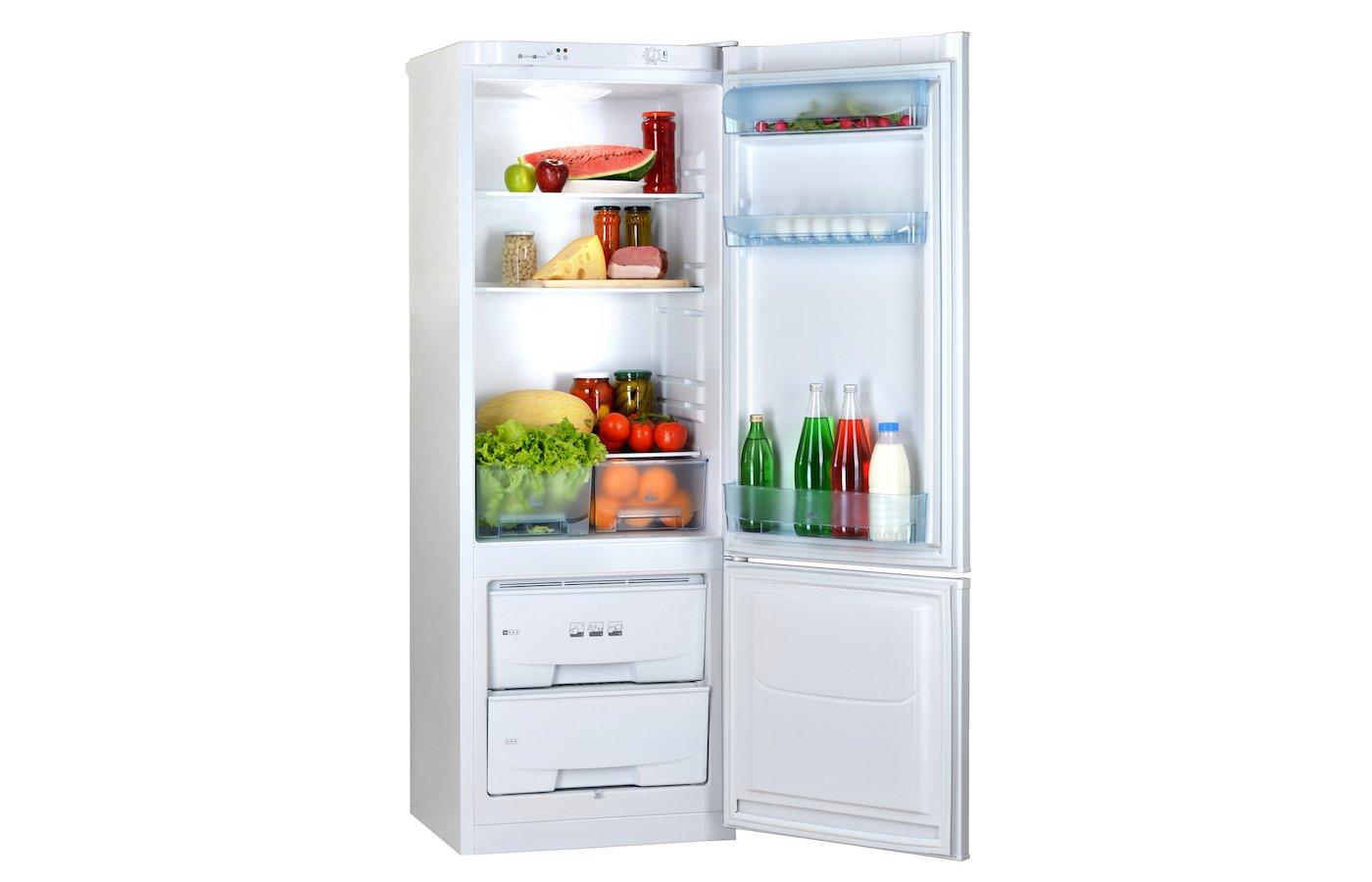 Холодильник POZIS RK-102