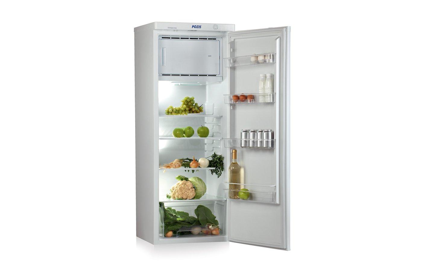 Холодильник POZIS RS-416