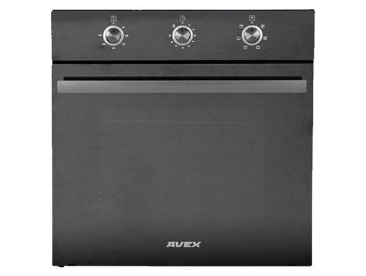 Духовой шкаф AVEX MM 6060