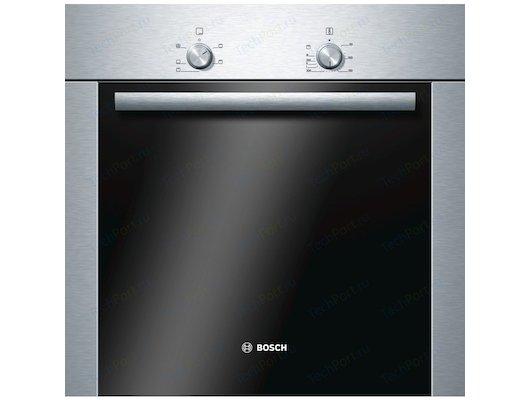 Духовой шкаф BOSCH HBA 10B250E
