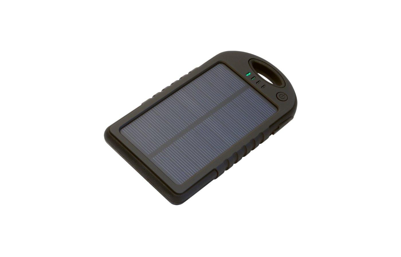 Портативный аккумулятор iconBIT FTBTravel