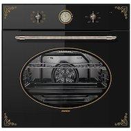 Духовой шкаф AVEX RBM 6391 F