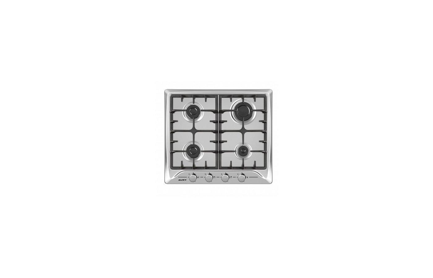 Варочная панель AVEX SX 6041