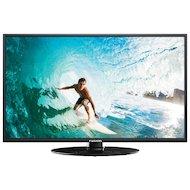 LED телевизор FUSION FLTV-40K11